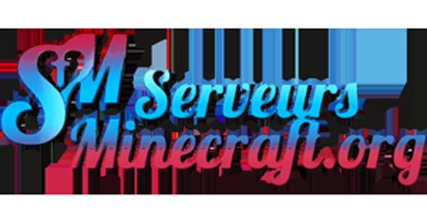 www.serveursminecraft.org