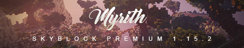 Myrith