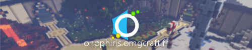 Onophiris
