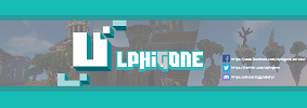 Ulphigone