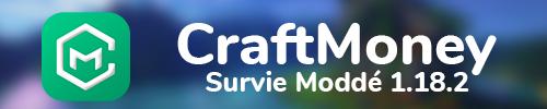 CraftMoney