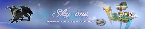 Sky-One