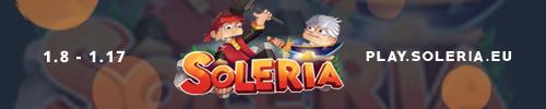 Soleria