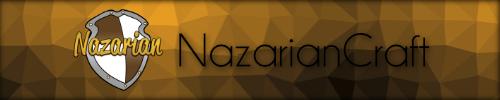 NazarianCraft