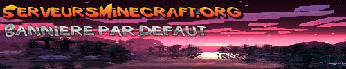 DonoriaCraft