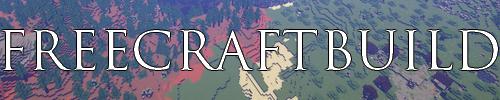 FreeCraftBuild