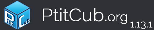 PtitCub