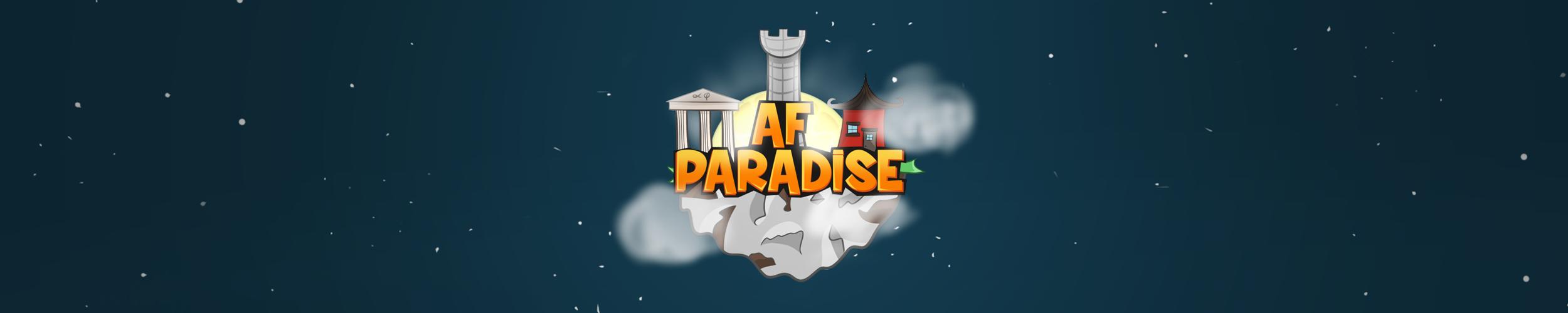 AF'PARADISE