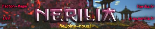Nerilia
