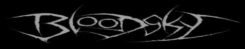 bloodsky-network