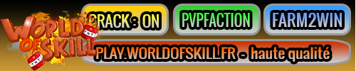 WorldOfSkill
