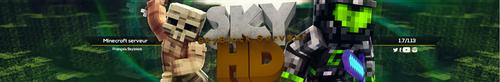 SkyHd