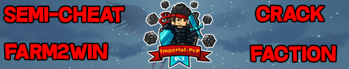Imperial-PvP