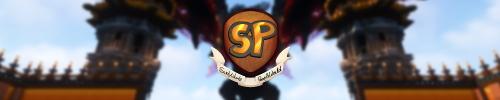 SunlyWorld