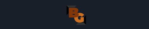 BoxGaming