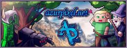 AzurPixel