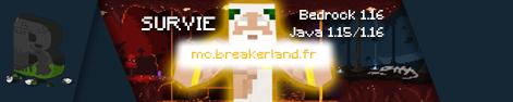 Breakerland