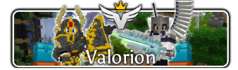Valorion