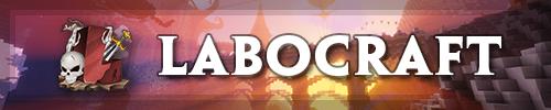 LaboCraft