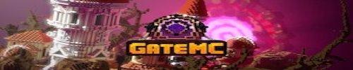 GateMC