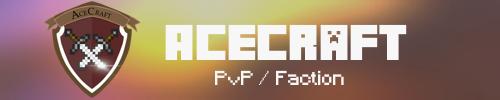 Acecraft