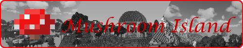 Mushroom Network