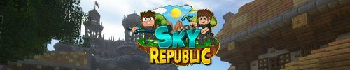 SkyRepublic
