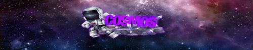 Cosmos PvP-Faction