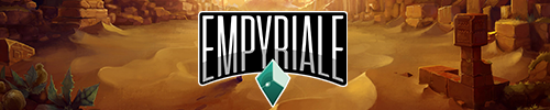 Empyriale