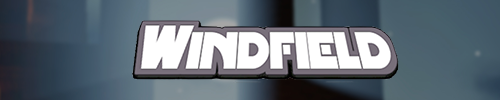 Serveur Minecraft Windfield
