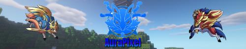 AuraPixel