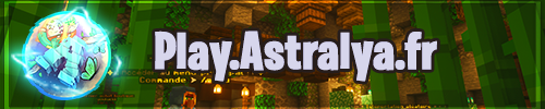 Astralya