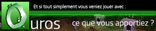 Ouros.fr