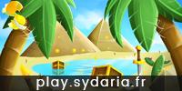 Sydaria