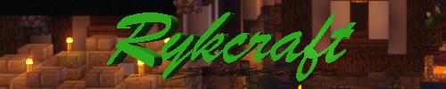 Rykcraft