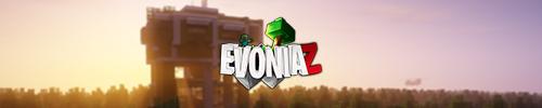 EvoniaZ