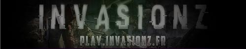 InvasionZ