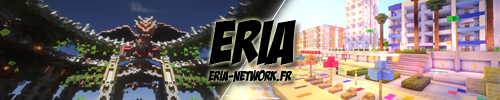 Eria Network