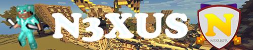 N3xus.fr